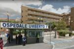 Siracusa, presunto infermiere lancia fantomatiche accuse contro l'Umberto I: scatta la denuncia