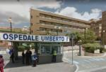 Salgono a 72 i positivi sulla Nave Margottini: 7 di questi ricoverati in Sicilia, gli altri partono per Brindisi