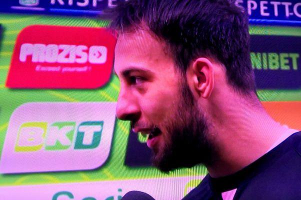 Finalmente Palermo! Il cuore rosanero riaccende i tifosi