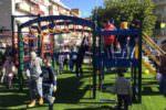 Zona rossa nel Catanese, chiuse ville e parchi pubblici: ordinanza per evitare assembramenti