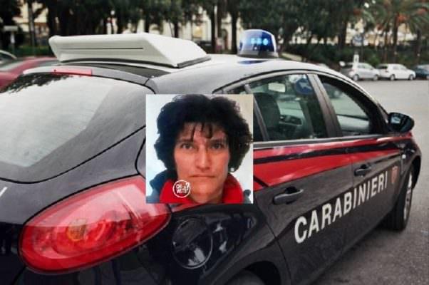 Omicidio Angela Stefani, la donna accoltellata e il corpo mai ritrovato: oggi la condanna all'ergastolo per l'ex compagno