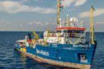 Caso Sea Watch, la procura apre un fascicolo per favoreggiamento all'immigrazione clandestina