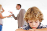 Genitori separati: va rispettata la volontà dei figli di essere collocati presso uno di essi