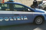 Succede ad Agrigento e provincia: 19 aprile MATTINA