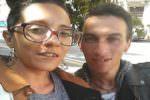 Omicidio Musarra, Alessandra uccisa brutalmente e senza alcuna pietà: rinviato a giudizio Christian Ioppolo