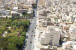 Lagalla, Orlando, Berlino, i poliziotti: Castelvetrano al centro della politica siciliana?