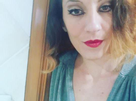 Omicidio Alessandra Musarra, chiusa l'inchiesta sul delitto: il fidanzato risponderà di omicidio aggravato