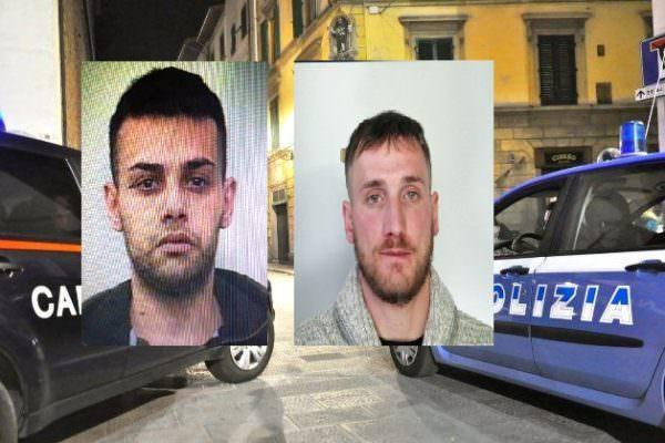 Succede a Catania e provincia: 15 marzo MATTINA