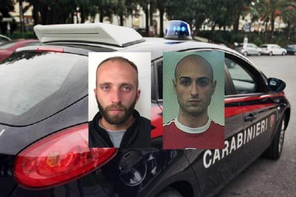 """Operazione """"Home Service"""": marijuana e cocaina a Lentini e Carlentini, 3 arresti per spaccio"""