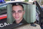 Giovane accoltellato a morte dopo lite furibonda: Pietro Leto condannato per omicidio con rito abbreviato