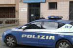 """Raspanti, Flamia e i loro """"soldati"""" mafiosi: estorsioni e associazione a delinquere, scatta la pena in carcere"""