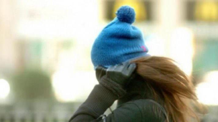 Meteo Sicilia, torna l'inverno: in arrivo freddo e neve a bassa quota, le PREVISIONI per domani