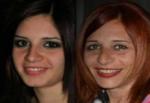 """Catania, l'Istituto """"Carlo Gemellaro"""" non si ferma: femminicidio e rispetto per le donne, la testimonianza di Vera Di Stefano"""