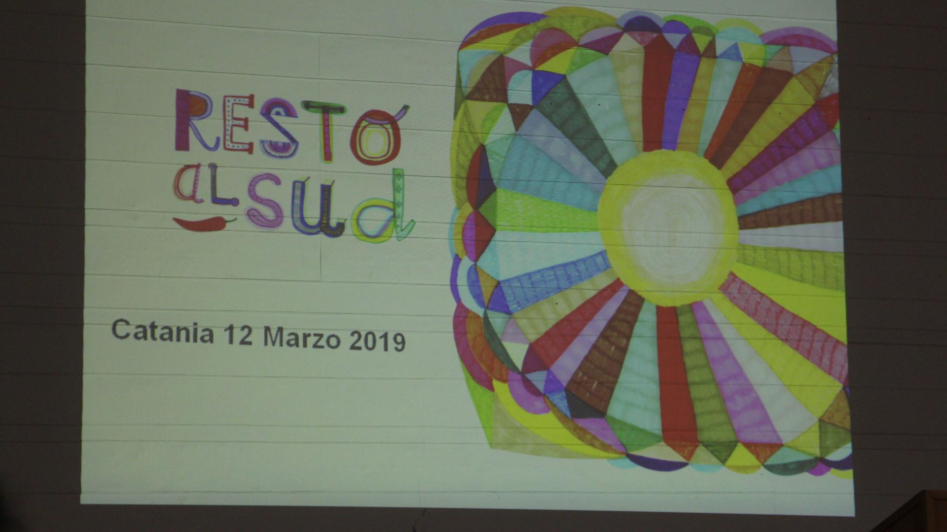 Grandi eventi all'I.I.S. C. Gemmellaro di Catania, opportunità infinite