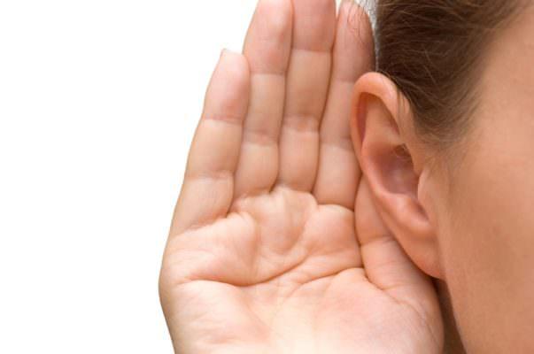 Giornata mondiale dell'udito, prevenzione e controlli per combattere la sordità