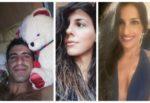 Omicidio Nicoletta Indelicato, il pm chiede l'ergastolo e l'isolamento per Margareta Buffa