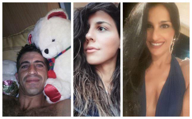 """""""Valori della famiglia"""" risucchiati da un """"lato oscuro"""", Carmelo e Margareta killer """"atipici"""" di Nicoletta"""