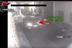 Imprenditore ucciso davanti casa: pentiti fanno arrestare presunto autore dell'omicidio – VIDEO