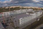 Catania, positivo un uomo rientrato dal Bangladesh: ricoverato all'ospedale San Marco