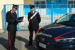 Non mandano i figli a scuola, gli insegnanti chiamano i carabinieri: denunciate 35 persone
