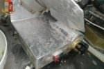 """Furto di energia elettrica, ratti e assenza di autorizzazioni: arrestato titolare """"recidivo"""" di un panificio"""