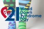Giornata mondiale della Sindrome di Down: ecco le storie di lavoratori affetti da Trisomia 21