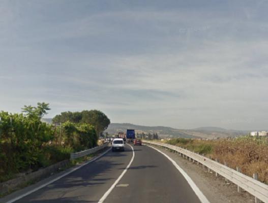 Progetto autostrada Catania-Ragusa bloccato: segno di scarsa attenzione per le infrastrutture del Sud?