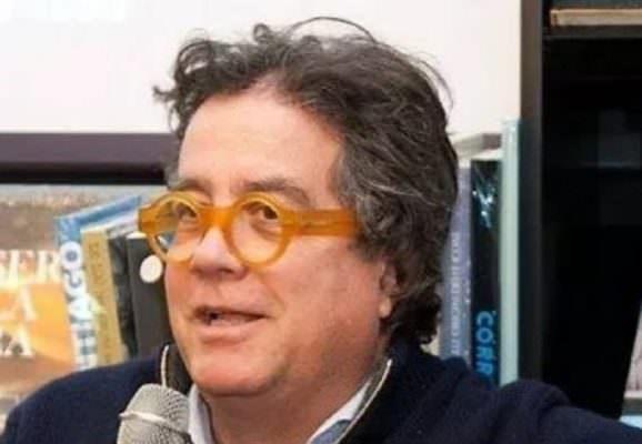 Celebrati i funerali di Sebastiano Tusa, Palermo saluta la salma dell'archeologo siciliano