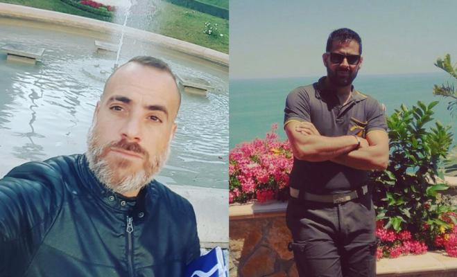 """Tre anni dall'esplosione di via Garibaldi, i vigili del fuoco ricordano i due colleghi Dario e Giorgio: """"Due padri persero la vita"""""""