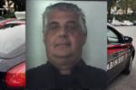 Scippa la borsa a pensionata, compra cellulare e tablet per disfarsi del denaro: arrestato Antonino Conigliaro