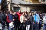 """I promessi sposi su """"misura"""": il Gemmellaro si avvicina a Manzoni al Metropolitan"""