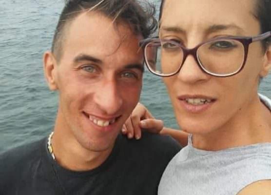 La lite, le botte, la follia omicida: Cristian avrebbe ucciso Alessandra per gelosia