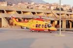 """Tifoso colpito da infarto ma il sindaco lo salva con un massaggio cardiaco: """"miracolo"""" sugli spalti"""