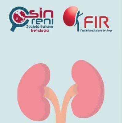 """""""Settimana della prevenzione delle malattie renali"""": all'ospedale Cannizzaro visite nefrologiche gratuite con controlli clinici"""