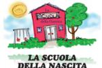 """""""La Scuola della Nascita"""": nuovo progetto all'ospedale Garibaldi Nesima di Catania"""