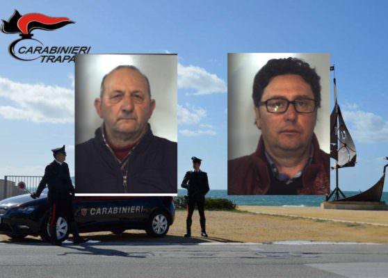 """Operazione """"MafiaBet"""", favoreggiamento aggravato verso Cosa Nostra: altri due arresti"""