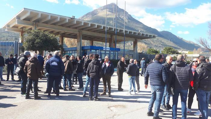 """Arresti vertici Blutec, Sunseri (M5S): """"Il governo Conte non abbandonerà Termini Imerese"""""""