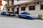 Sgominata banda di rapinatori: 4 supermercati presi di mira – VIDEO