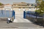 Uomo armato in fuga a Gravina di Catania: smentite minacce agli alunni della scuola Tomasi di Lampedusa