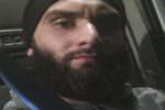 """""""Sono Yussuf il siciliano"""": si converte all'Isis e impara le tecniche dei kamikaze. La Digos lo ferma"""