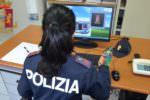 """La truffa del """"militare americano"""" miete vittime anche in Sicilia: 55enne raggirata"""