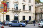 """Operazione """"Pasqua sicura"""", controlli a tappeto sul tutto il territorio: denunciati 3 giovani"""