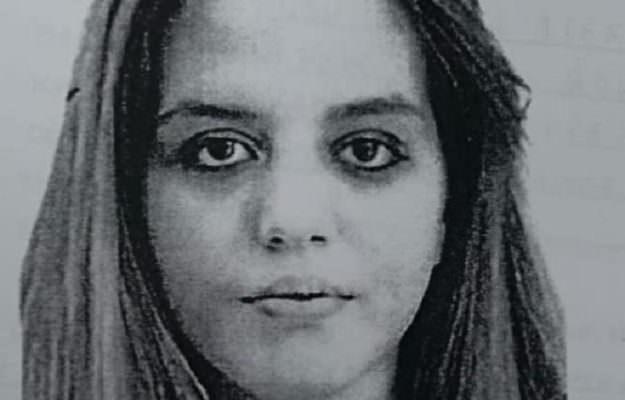 Sparisce sotto gli occhi di un'assistente sociale, ritrovata la 17enne scomparsa da giorni
