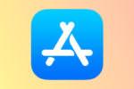 Perché si usano solo 4,5 app su un'offerta media di 3 milioni