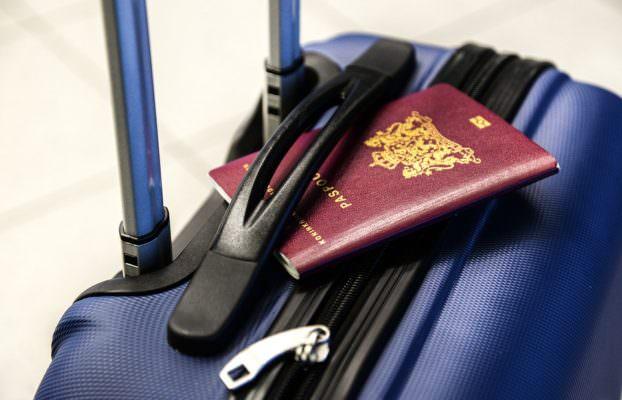 """Turismo fai da te e prenotazioni vacanze online: """"Siti di viaggio strumenti ottimi ed economici"""""""