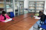 Cultura e informazione, biblioteca del M. Rapisardi di Paternò aperta al pubblico