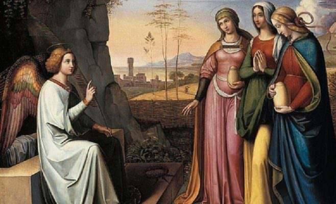 Pasquetta: miti e leggende di una festa religiosa e civile