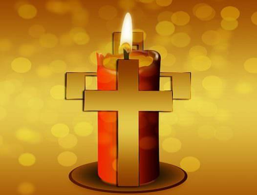Dalla domenica delle Palme alla Resurrezione: in scena un'opera ricca di fede