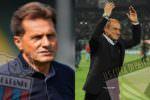 Catania e Palermo, mai così simili: l'obiettivo promozione era così difficile?