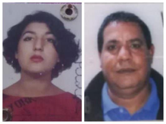 """Omicidio Elvira Bruno, lo stupore dei vicini dopo l'assassinio: """"Sembravano una coppia normale"""""""